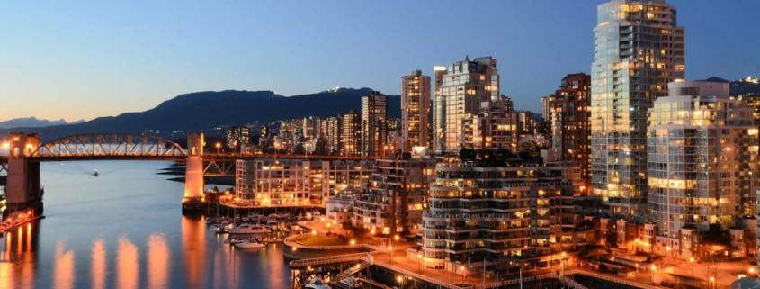 complete-your-10-days-training-in-Vancouver